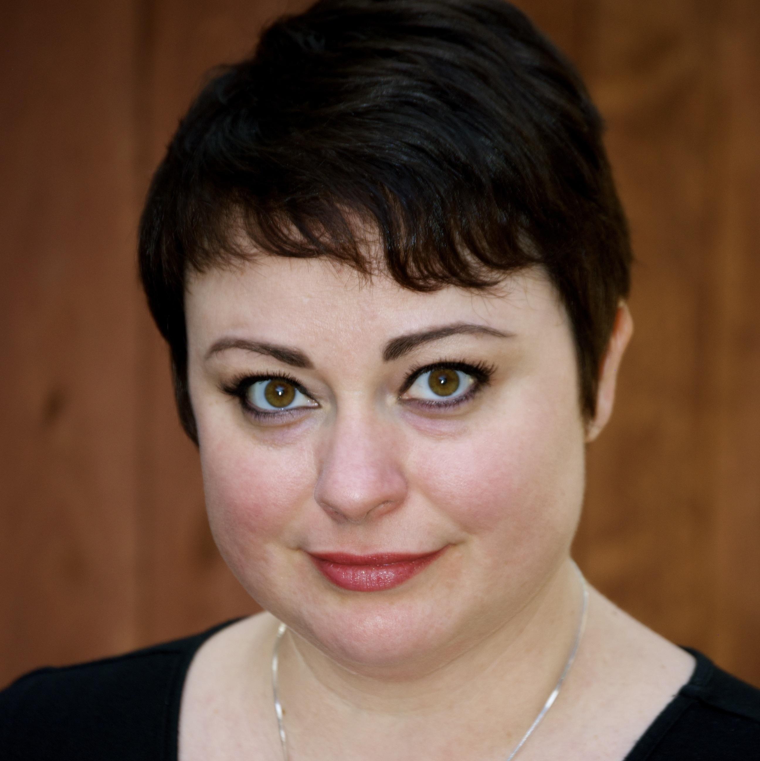 Christi Cottrell