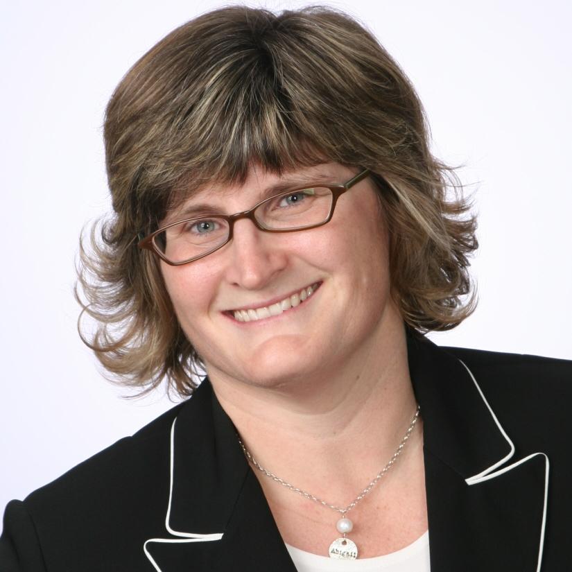 Mary Szondy
