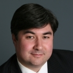 Jonathan Scharlau