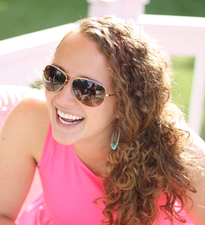 Erin Hoolihan