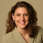 Margie Jennings Meier