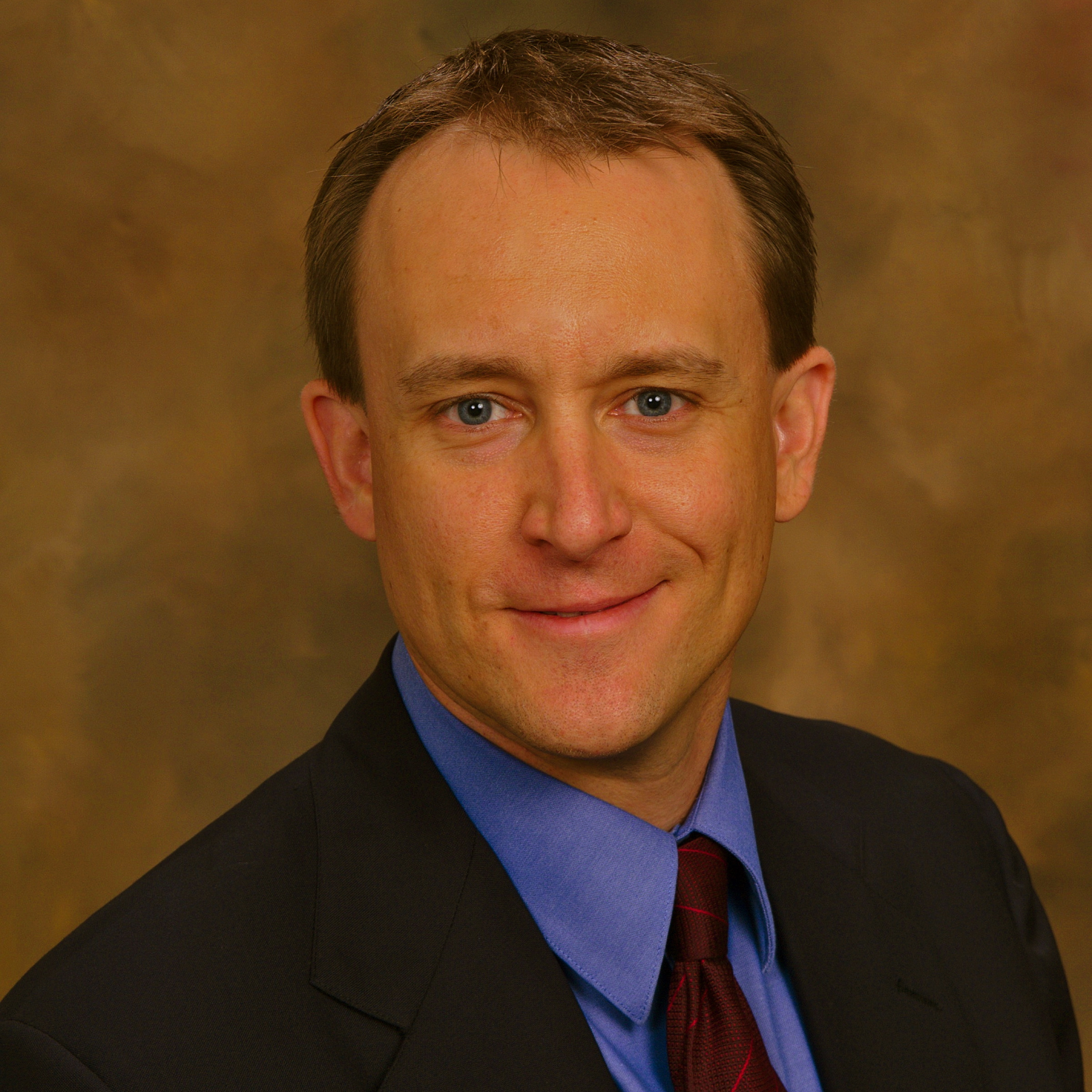 Mathew Coyle