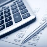Finances - iStock