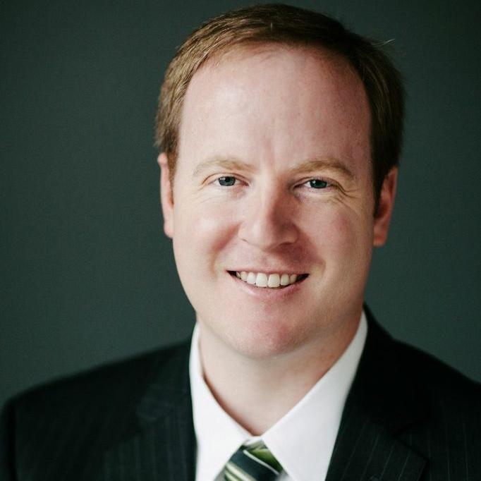 Zach Wiegand