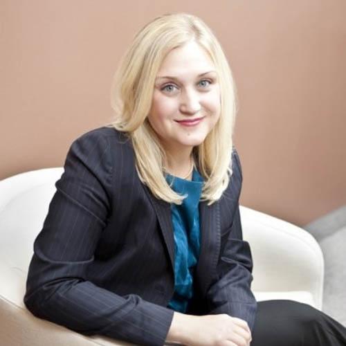 Sarah Sicheneder