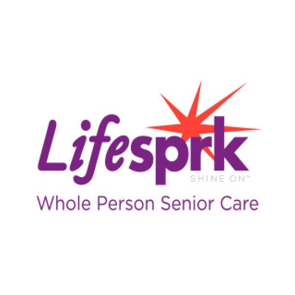 Lifesprk